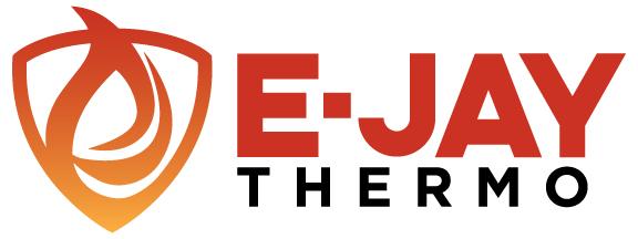 E-Jay Thermo